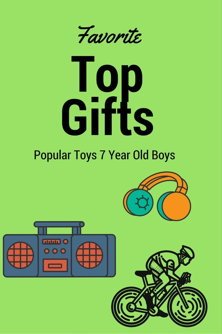 Toys For Age 7 : Images about best toys for boys age on pinterest