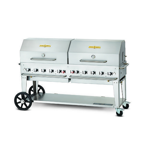 1000 Ideas About Natural Gas Grills On Pinterest