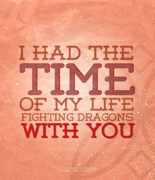 Long Live: Fight Dragon