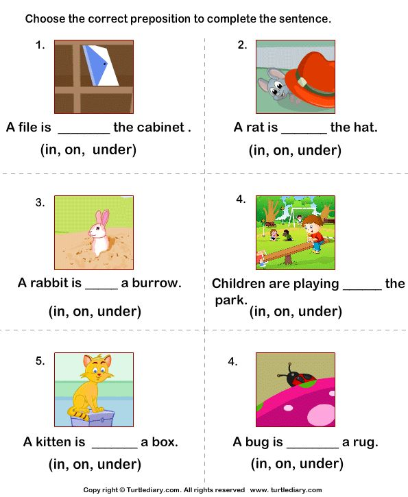 the 25 best prepositions worksheets ideas on pinterest prepositions preposition activities. Black Bedroom Furniture Sets. Home Design Ideas
