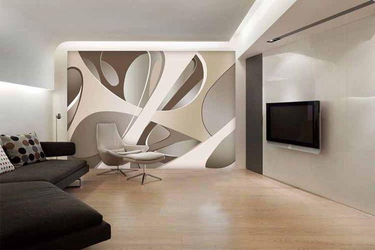 Anpassad mural anpassad tapeter v gg dekoration for 3d tapete ka che