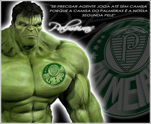 Hulk de 2003 - Fórum PTD