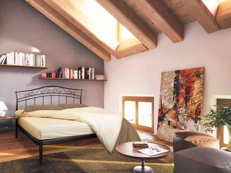 Le 7 mosse vincenti per rendere una stanza più luminosa. #luce #tips #interiors https://www.homify.it/librodelleidee/286426/le-7-mosse-vincenti-per-rendere-una-stanza-piu-luminosa