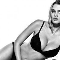 Ropa interior femenina Calvin Klein 2013