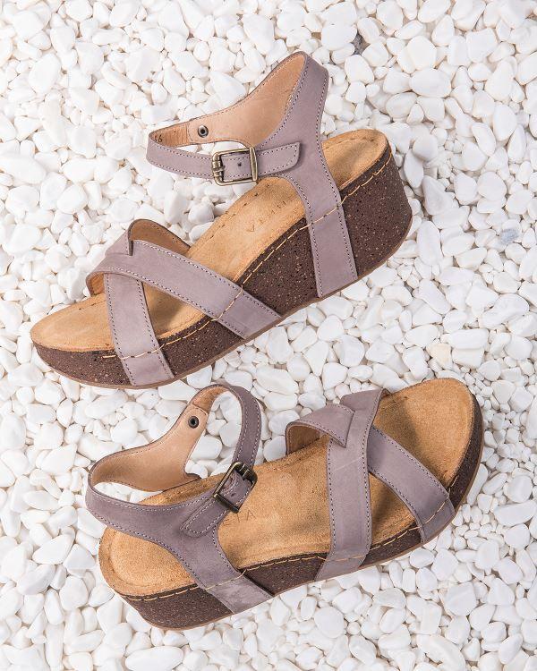 Beta Kadin Sandalet Vizon Beta Kadin Bayan Sandalet Modelleri Ve Fiyatlari Sandalet Kadin Moda