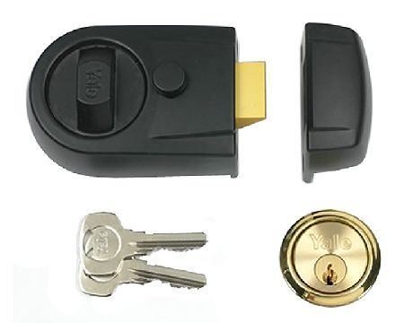 Yale Black Standard Yale Lock At Door furniture direct we sell high quality products at great value including Yale Black Standard Nightlatch in our Nightlatches and Yale Locks range. We also offer free delivery when you spend over http://www.MightGet.com/january-2017-12/yale-black-standard-yale-lock.asp