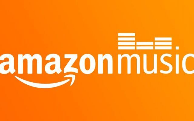 Servizio musicale Amazon, contro Apple Music, contro Spotify... Tra i due litiganti il terzo gode, il servizio di streaming musicale Amazon vuole mettersi contro i due capitani, Apple Music e Spotify. Ecco i prezzi! Pare che Quelli Amazon siano inferiori agli alt #musica #spotify #applemusic #amazon