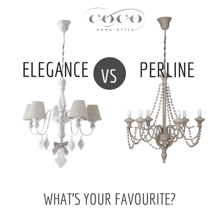 What's your favourite? #chandelier #beautiful