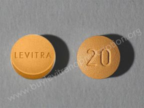 Buy Levitra Online No Prescription, Overnight Delivery