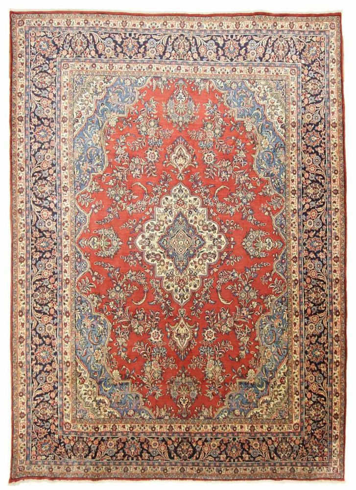 1846 best bidabadi gmbh images on pinterest rugs carpet. Black Bedroom Furniture Sets. Home Design Ideas