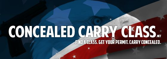 """What if you have not gotten your Utah Concealed Carry (CCW) yet? You should sign up for the Utah CCW class that is Thursday, June 30th, in American Fork! Enter in the coupon code """"WhatifWednesdayRocks"""" to get a $10 discount off of registration, Price includes fingerprints and photo. Go to www.knowwwheretoholdem.com to register!"""