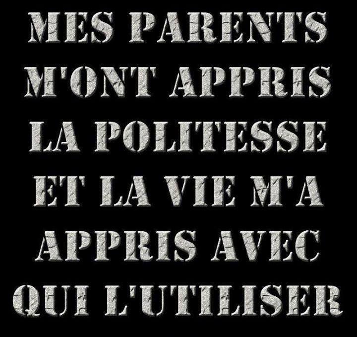#quotes, #citations, #pixword,