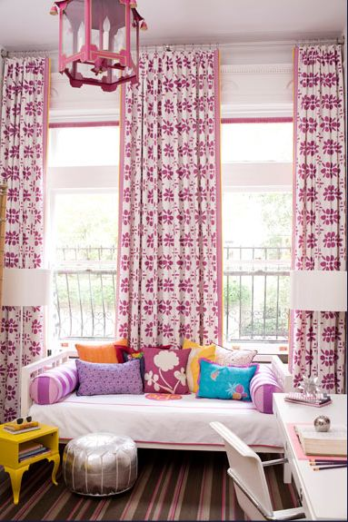 77 best :: TALL WINDOWS :: images on Pinterest | Shades, Blinds and ...