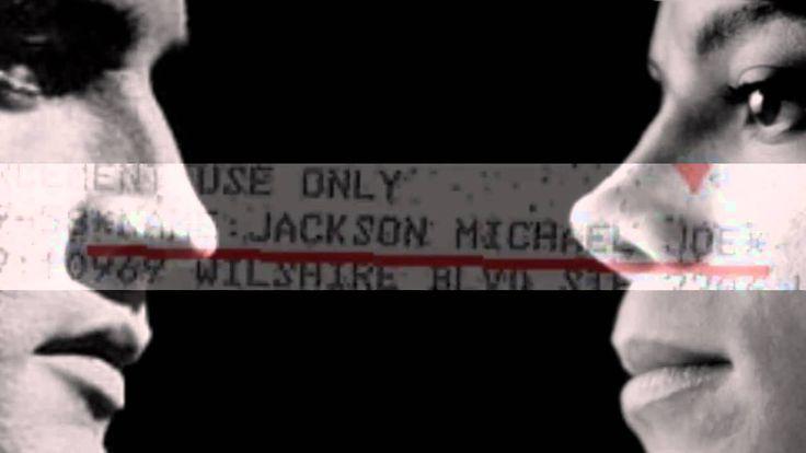 Elvis Presley X Michael Jackson - O que a morte deles têm em comum? Parte 9