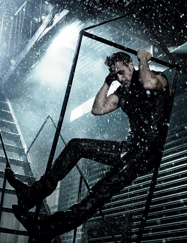 Yup. Ryan Gosling.: Mikael Jansson, Ryan Gosling, Eye Candy, But, Sexy, Ryangosling, Hey Girl, Things, People