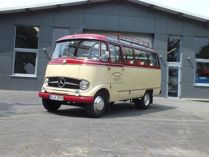 167 besten mb 319 bilder auf pinterest mercedes benz for Mercedes benz vegas