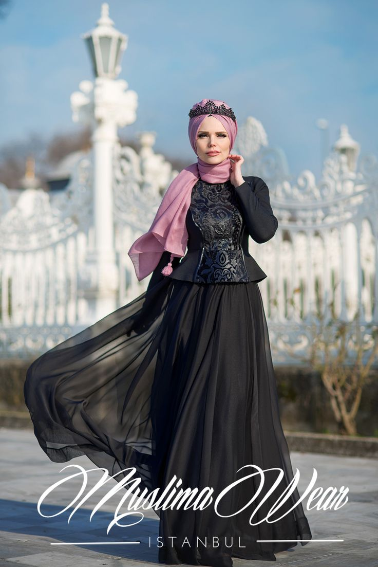 imgscr 2016 Muslima Wear SULTAN Blouse 2016