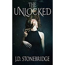 Free Kindle Book -  The Unlocked Check more at http://www.free-kindle-books-4u.com/the-unlocked/
