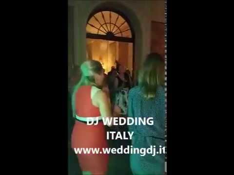 Wedding Dj Romadjpianobar dj mobile in Italy  Wedding DJ Tuscany Chianti Siena Firenze Rome Sorrento Amalfi Lake Maggiore and more fantastic locations in Italy http://www.weddingdj.it info@romadjpianobar.com Immediately information on Whatsapp message at +393283334184 #weddingdj #djwedding #weddingparty #weddinginitaly #italy #musicservice #firstdance