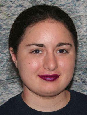 Elizabeth B. Eckert has been named a commended student in the 2015 National Merit Scholarship Program.