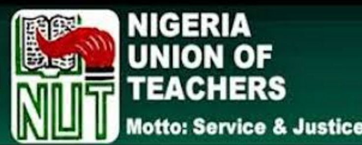 Take over payment of primary school teachers —Delta NUT
