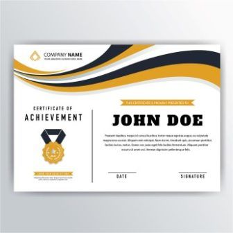 free vector certificate Of Achievement John Doe templates http://www.cgvector.com/free-vector-certificate-achievement-john-doe-templates/ #Achievement, #Antique, #Appreciation, #Art, #Award, #Background, #Badge, #Blank, #Blue, #Border, #Business, #Certificate, #Coupon, #Dark, #Deco, #Decoration, #Decorative, #Design, #Diploma, #Document, #Doe, #Education, #Elegant, #Frame, #Gift, #Graduation, #Guilloche, #Honor, #Horizontal, #Illustration, #Invitation, #John, #Line, #Of, #O