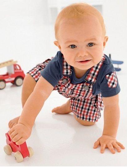 Setelan Anak Laki-Laki - Boyset Black With Overall usia 12-24-36 bulan - http://keikidscorner.com/baju-bayi/setelan-bayi-laki-laki/setelan-anak-laki-laki-boyset-black-overall-usia-12-24-36-bulan.html