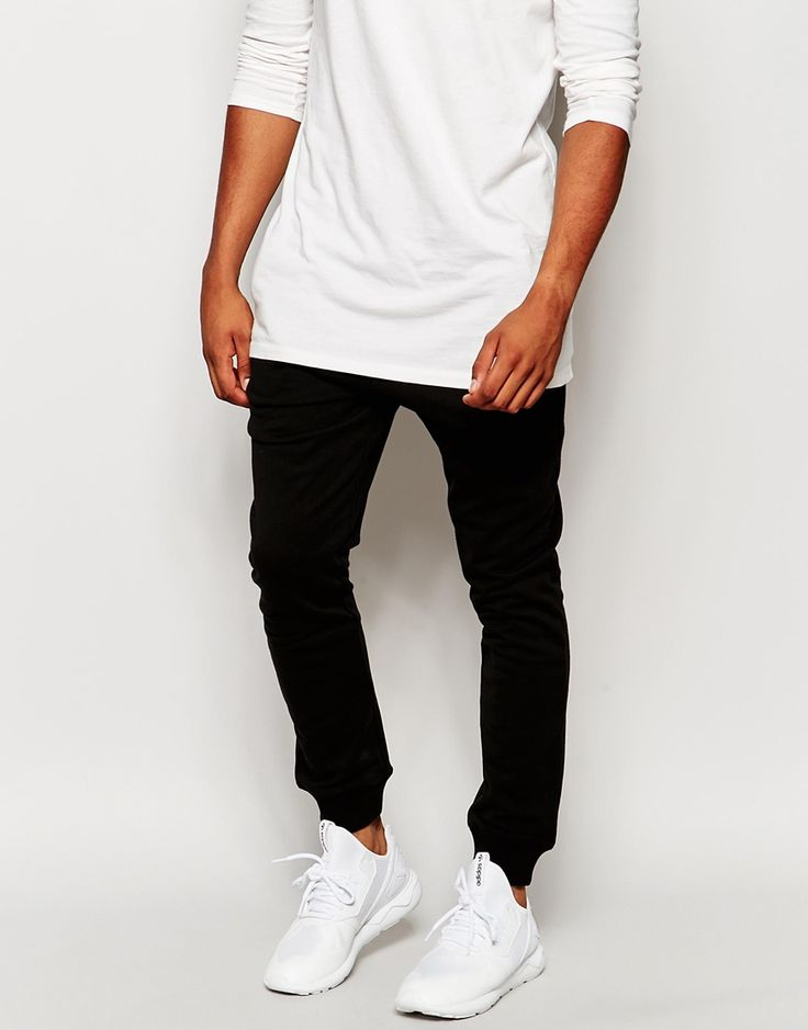 Just beautiful  Antony Morato Tracksuit Joggers - Black - http://www.fashionshop.net.au/shop/asos/antony-morato-tracksuit-joggers-black/ #Antony, #AntonyMorato, #Black, #ClothingAccessories, #Joggers, #Male, #Mens, #MensFullLengthTrousers, #Morato, #Tracksuit, #Trousers #fashion #fashionshop