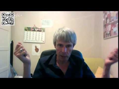 conférence Mr Didier LACOMBLE la numerologie kabbalistique