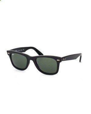 Ray-Ban Original Wayfarer RB 2140 901 Noir rayban wayfarer lunettes pas cher