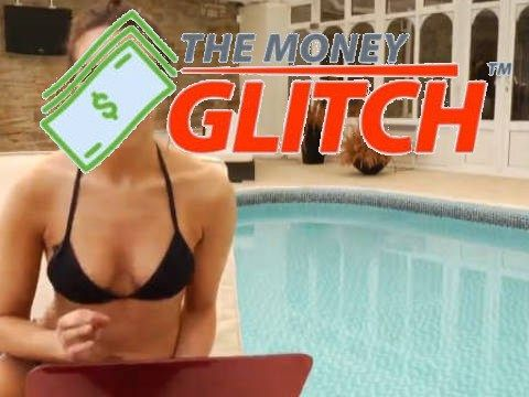 The Money Glitch REVIEW - The Best SCAM Software ever... Related: http://binaryoptions360review.com/the-money-glitch-review-scam-legit/ http://binaryoptionssignalwatch.com/ http://fastfactsreview.com/the-money-glitch-review-best-scam/
