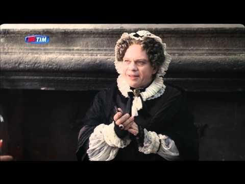 Chissà se Garibaldi sarebbe riuscito ad unire l'Italia senza l'aiuto della sua amata mamma...    Passa a TIM entro il 4 marzo 2012 e hai 60 minuti di chiamate verso tutti a 2€/sett per 2 anni http://bit.ly/rkpAzb