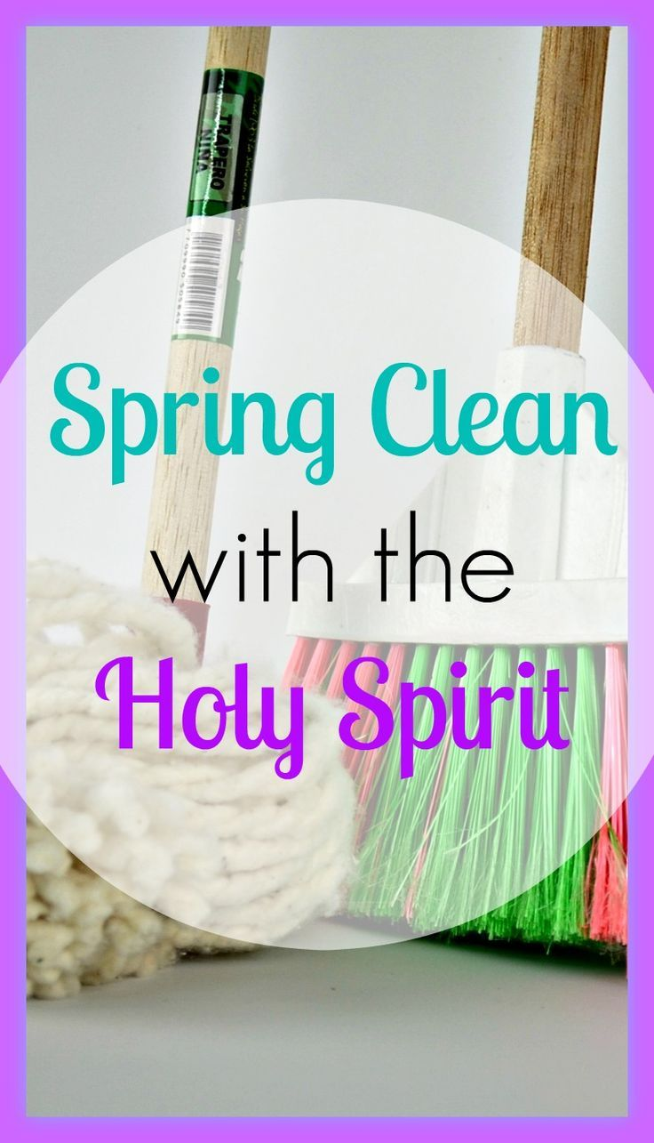 Spring clean your home with God! Cleanse your home and re-declare to Him! (scheduled via http://www.tailwindapp.com?utm_source=pinterest&utm_medium=twpin&utm_content=post152028809&utm_campaign=scheduler_attribution)
