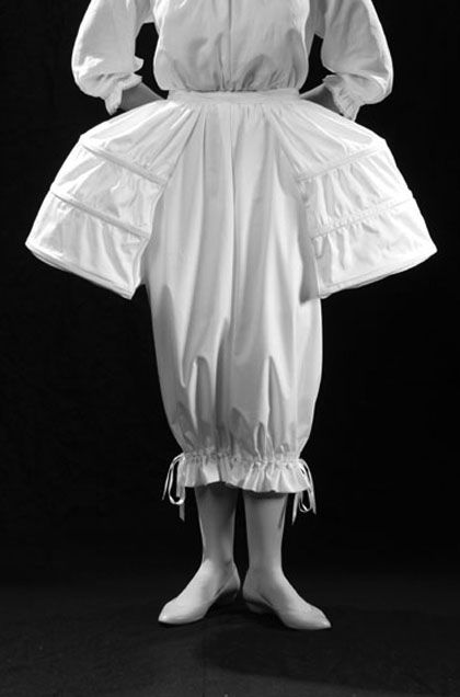 b6ed3e72330381d172d1d9b467d3b041 womens underwear panniers 288 best 18th c colonial georgian era 1700's 1800 images on,Womens Underwear 1700