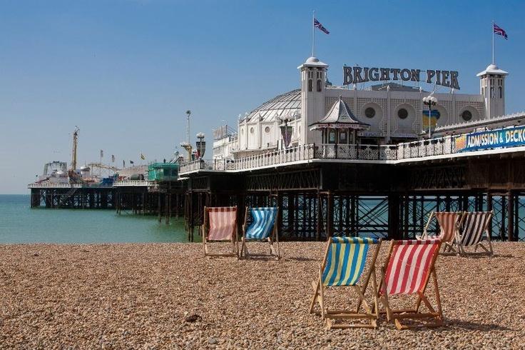 Seaside good ole british coastal treasures pinterest