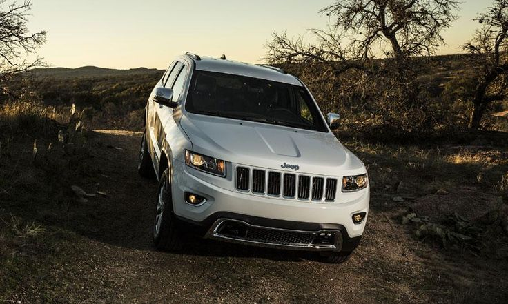 jeep grand cherokee specs on pinterest new jeep grand cherokee jeep. Cars Review. Best American Auto & Cars Review