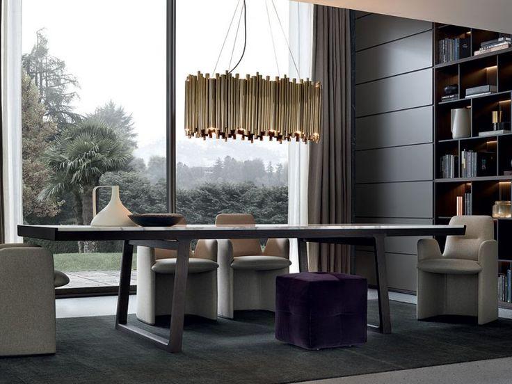Studio Forma :: Stoły i Krzesła