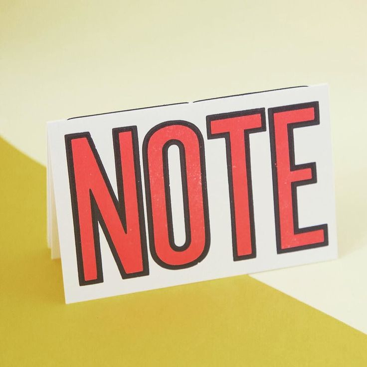 Beautifully #letterpressed #notebook by #AllTogetherPress We like it a lot! 1 only :) #stationary #backtoschool #bbc1 #poundshopwars #popupshop #online #notes by the_poundshop