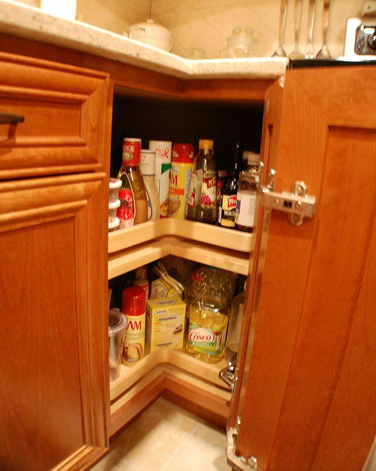 scribners kitchen designs corner lazy susan for corner between kitchen windows