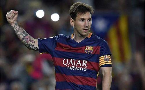 http://linkvao12bets.com Messi barcelona
