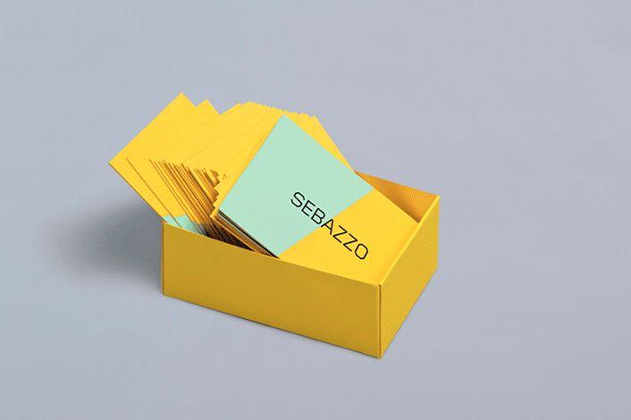 #sebazzo #bunchdesign #papermarquetry #bunch