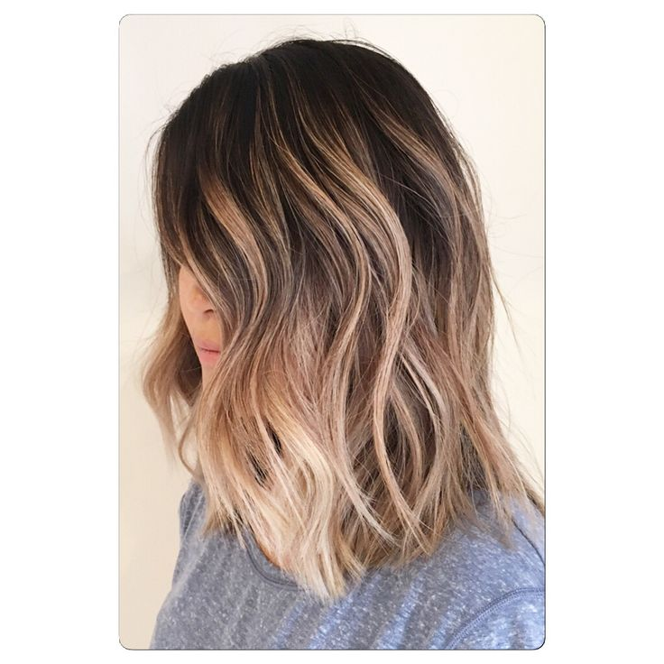Best 25+ Hair color asian ideas on Pinterest   Asian ombre ...