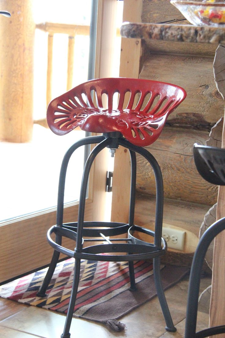 Design Tractor Seat Stool best 25 tractor seat stool ideas on pinterest bar stool