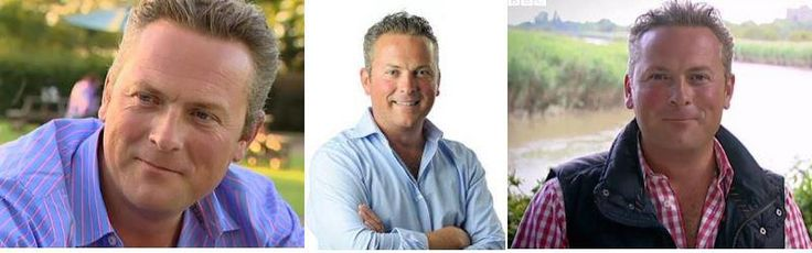 Jules Hudson Facebook fans - Join us - http://on.fb.me/juleshudsonfans - we are in contact with Jules :-)
