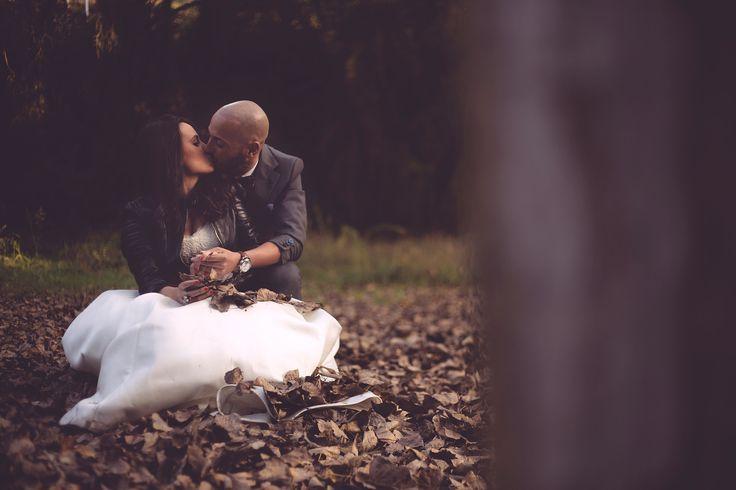 #shoot #shooting #barcelona #VSCOfilm #vsco #love #photography #lookslikefilm #wonderlust #loscoleccionistas #coleccionistasdemomentos #weeding #weedingphotography #weddingplanners #weddingday #barcelonaboda #weedingbarcelona #weddingdesign #weddinglover #weddingideas #couple #light