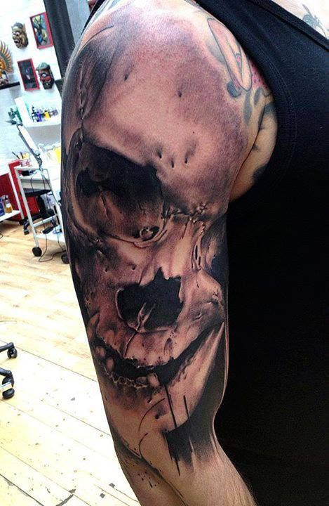 97 best tattoo bw images on pinterest tattoo ideas for Mobile tattoo artist