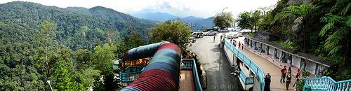 Cool Tourist Genting Highlands images - http://malaysiamegatravel.com/cool-tourist-genting-highlands-images-2/
