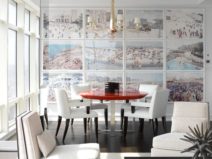 wall art for dining room 371 best art images on pinterest wall hangings accent walls and