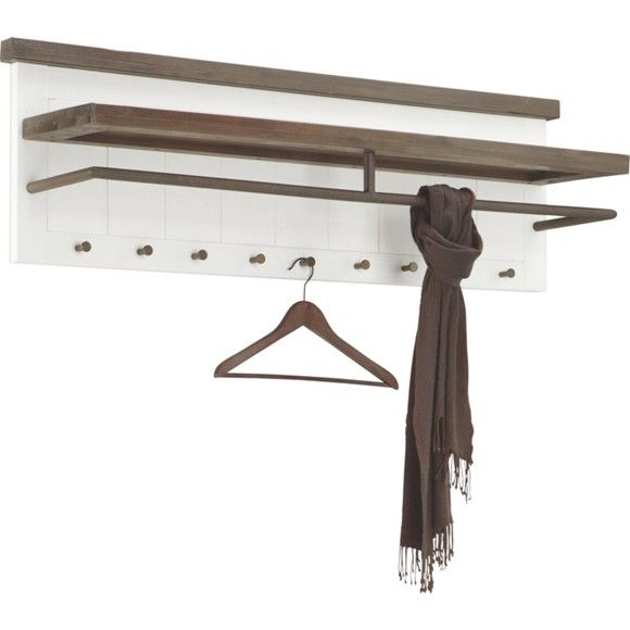 die besten 17 ideen zu eingangsbereich garderobenhaken auf pinterest eingangsbereich haken. Black Bedroom Furniture Sets. Home Design Ideas