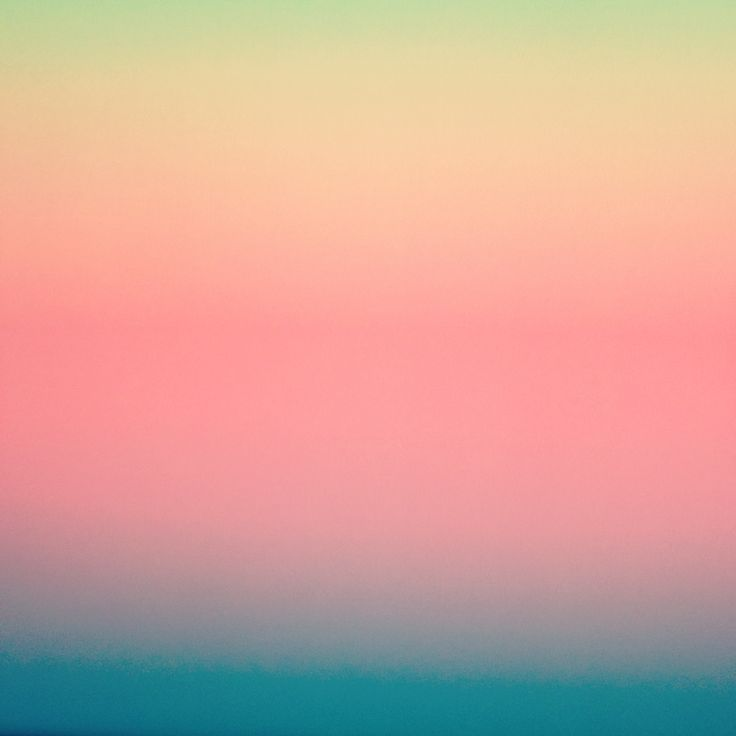 #summertime #photography by Eric Cahan